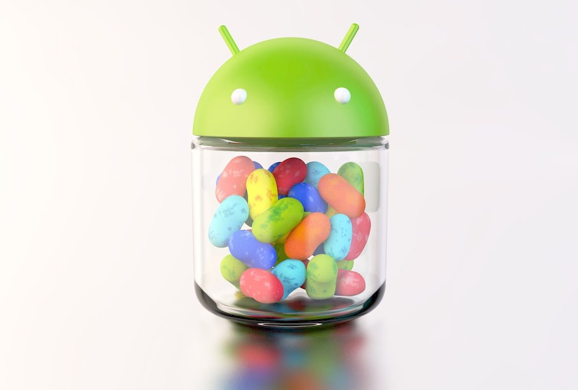 Google_Android_Jelly_Bean