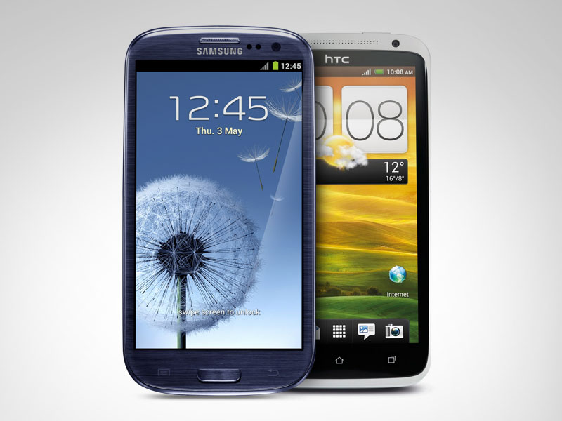 samsung-galaxy-s-iii-vs-htc-one-x