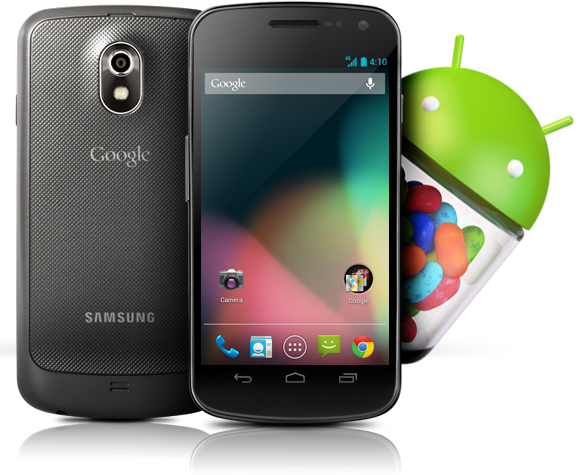 Galaxy-Nexus-Android-Jelly-Bean