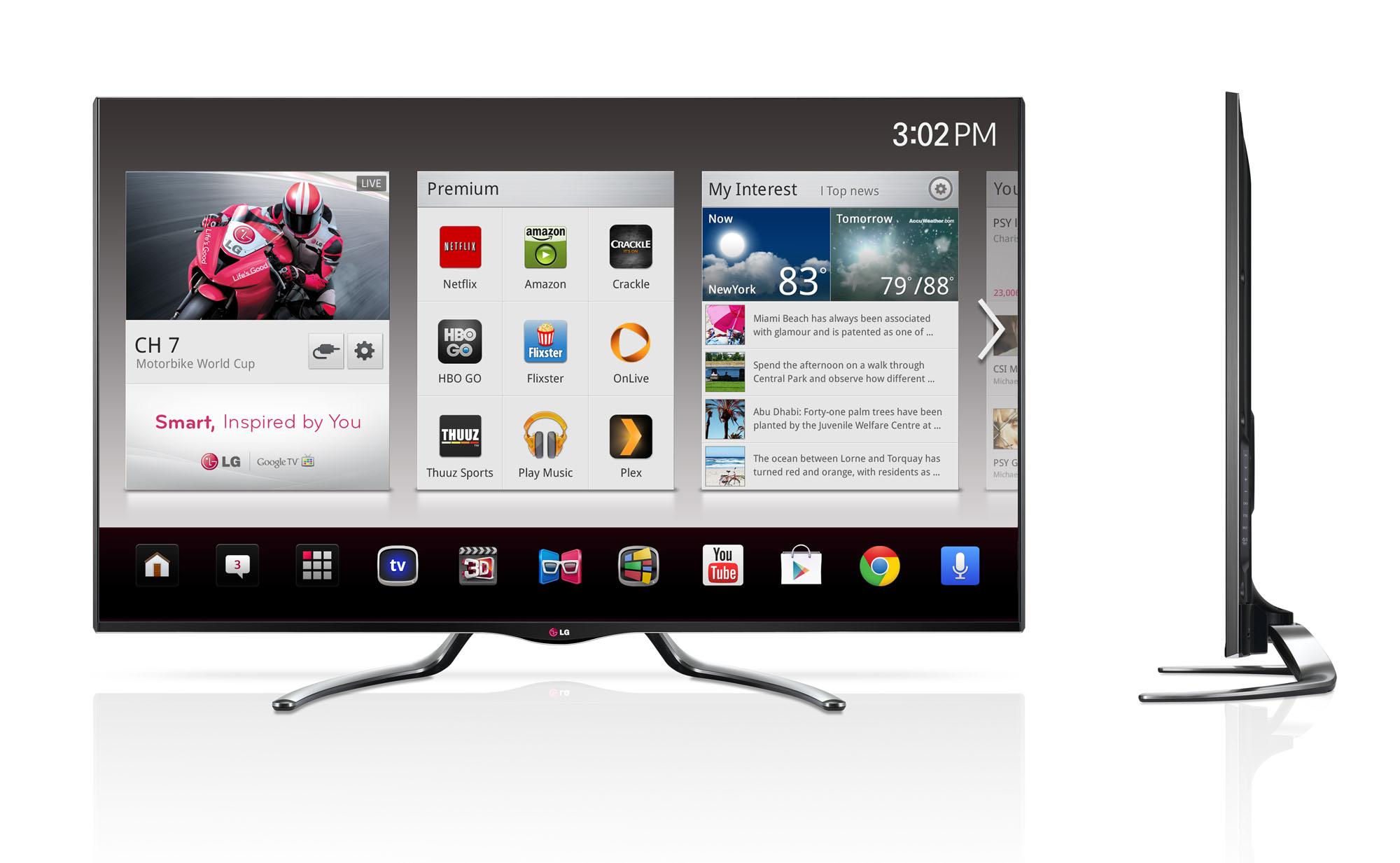 LG Google TV[20121224094316033]