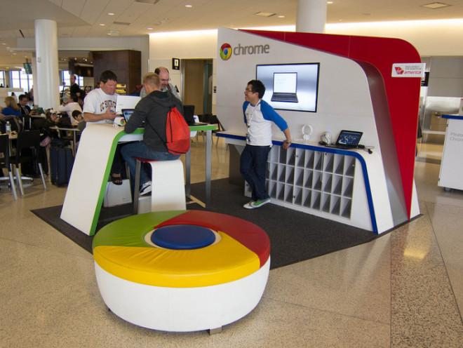 Google-Kiosk-660x496