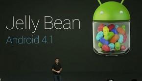 Jelly-Bean-Again