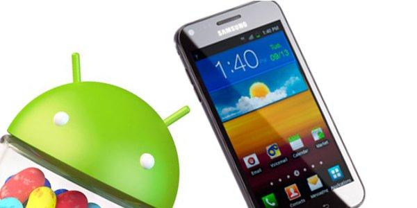 qbking77 your tech simplified rh qbking77 com Samsung G Touch Samsung Epic 4G Problems