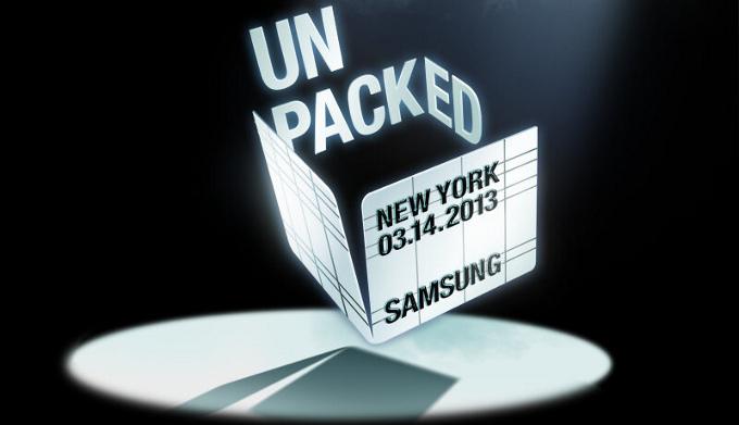 samsung-unpacked-big