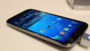 Galaxy-S4-competition-includes-PS4-says-one-blogger