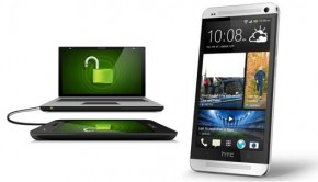 how-to-unlock-bootloader-of-htc-one