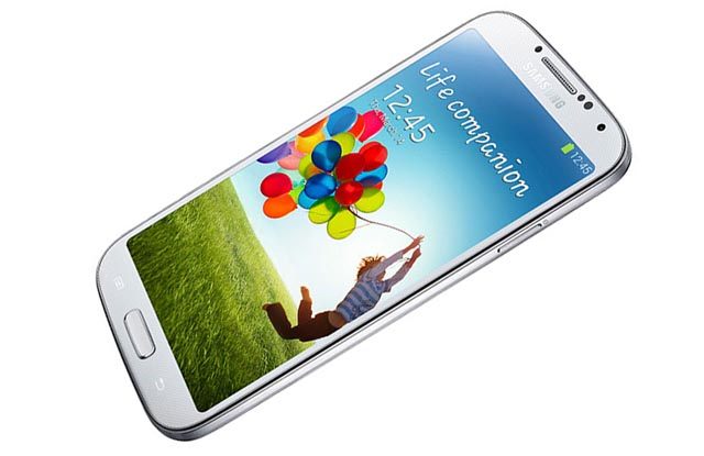 how to move samsung galaxy s4 gallery to sd card