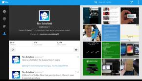 tablet_twitter