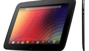 Nexus-10-android-4-4-1