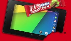 Nexus-7-KitKat