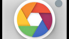 Google_Camera_Large_Icon-450x450