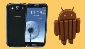 Android-4-4-KitKat-for-Galaxy-S3-GT-I9300