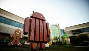 android-kitkat-640x426