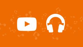 Google-Play-Music-YouTube-Music-Key-640x369