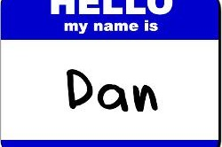 hello_my_name_is_dan_rectangle_decal