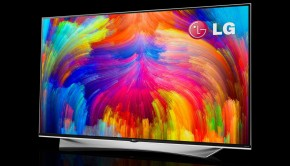 lg-quantum-dot-tv-technology