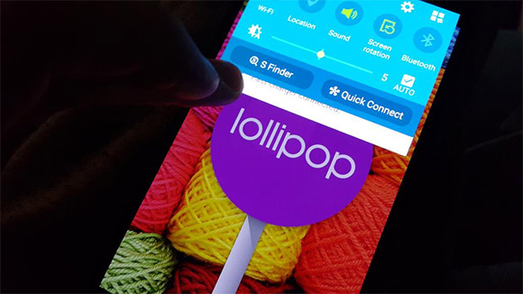 Samsung-Galaxy-S4-Android-Lollipop