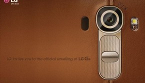 lgg4invitationleathercamera