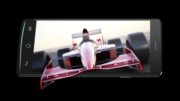 Z8-phone-powerful-processor