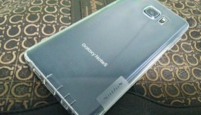 galaxy-note-5-leaked-2-620x465