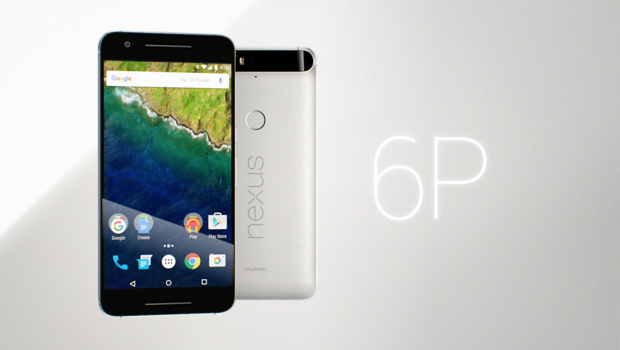 3 nexus 6p giveaway sweepstakes