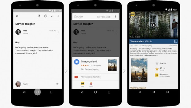 Google-Now-on-Tap-inline2