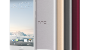 htc-one-a9-hero