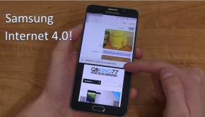 QbKing77 | Your Tech Simplified