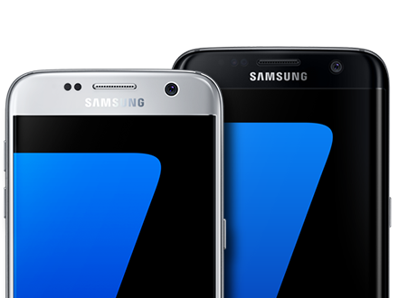 buy-now_banner_galaxy-s7