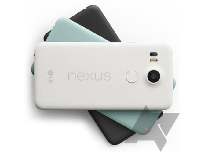 nexus2cee_wm_5x-2-668x500