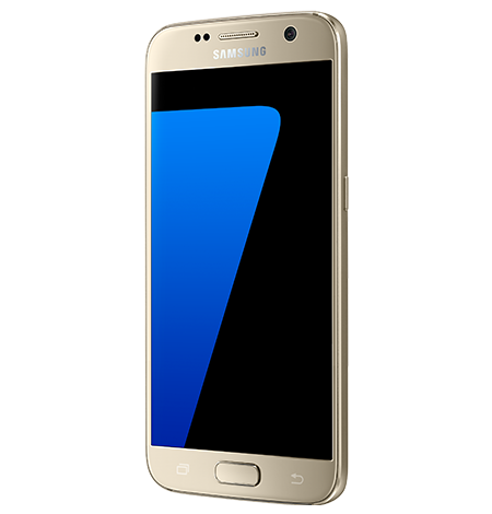 galaxy-s7_gallery_right_gold_s4
