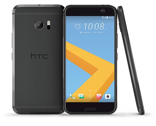 htc-10-global-carbon-gray-phone-listing