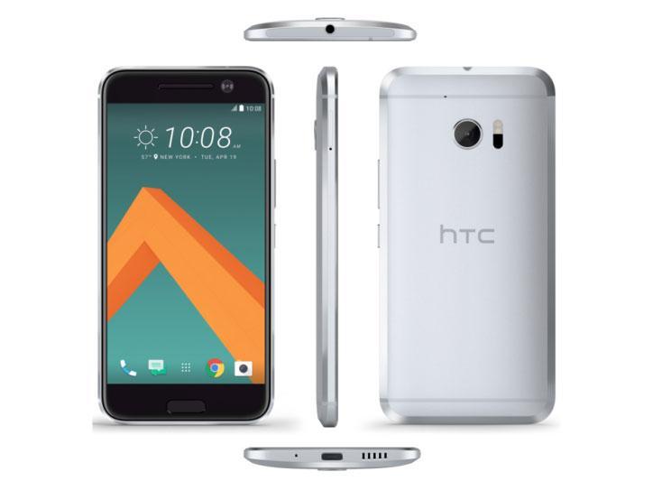 htc101